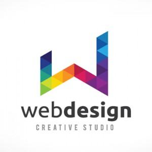 Multimedia Design