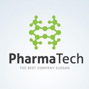 Pharma Tech Inc.