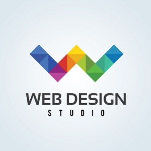 Web Design Studio